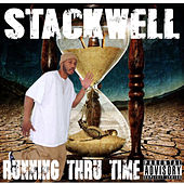Running Thru Time von Stackwell
