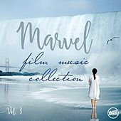 Marvel - Films Music Collection, Vol.3 de Various Artists
