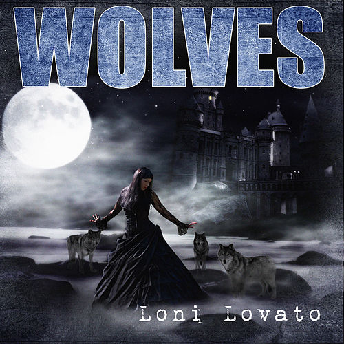 Wolves by Loni Lovato