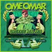 Ready de Ome Omar