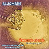 Diamante al sole - Music Project by Various Artists