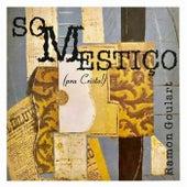 Som Mestiço (Pra Cristo!) by Ramon Goulart