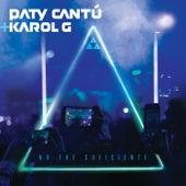 No Fue Suficiente (En Vivo) by Karol G