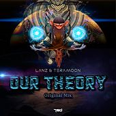 Our Theory by Lanz