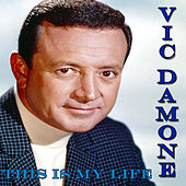 This Is My Life de Vic Damone