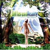 Different Reality by Various Artists