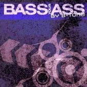 Bass Your Ass by Various Artists