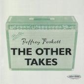 The Other Takes de Jeffrey Foskett