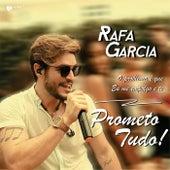 Prometo Tudo von Rafa Garcia