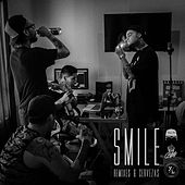Smile: Remixes y Cervezas van Charles Ans