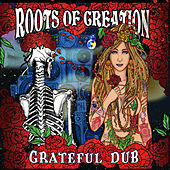 Fire On The Mountain by Roots of Creation