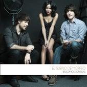 Buscamos sonrisas (iTunes exclusive) by El Sueño De Morfeo