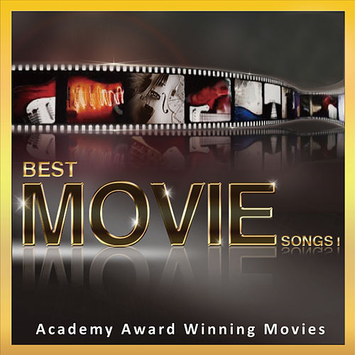 Best Movie Songs I: Academy Award Winning Movies by The Eden Symphony Orchestra
