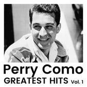Greatest Hits Vol. 1 de Perry Como
