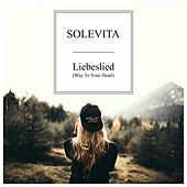 Liebeslied (Way to Your Heart) by Solevita