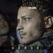 Héroe by Saimon