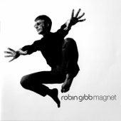 Magnet de Robin Gibb
