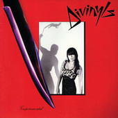 Temperamental de Divinyls