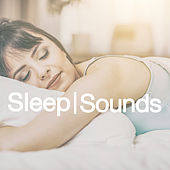 Sleep Sounds von Various Artists