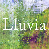 Lluvia von Various Artists