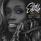 Love & Happiness by Estelle