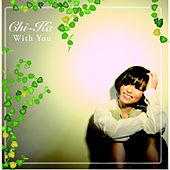With You by Chika
