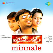 Minnale (Original Motion Picture Soundtrack) by Various Artists