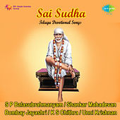 Sai Sudha by Various Artists
