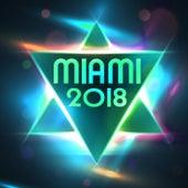 Miami 2018 fra Various Artists