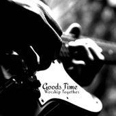 Goods Time de Worship Together