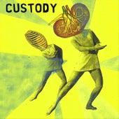Custody di Custody