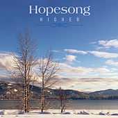 Higher by Hopesong