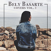 Covers Vol. 3 de Bely Basarte