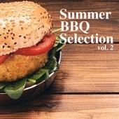 Summer BBQ Selection, vol. 2 de Various Artists