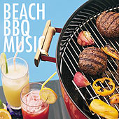 Beach BBQ Music de Various Artists