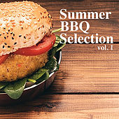 Summer BBQ Selection, vol. 1 von Various Artists