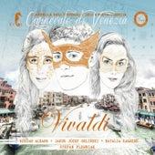 Carnevale di Venezia von Various Artists