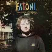 Solange früher alles besser war de Fatoni