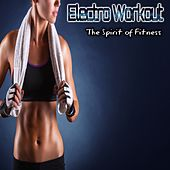 Electro Workout - The Spirit of Fitness by Various Artists