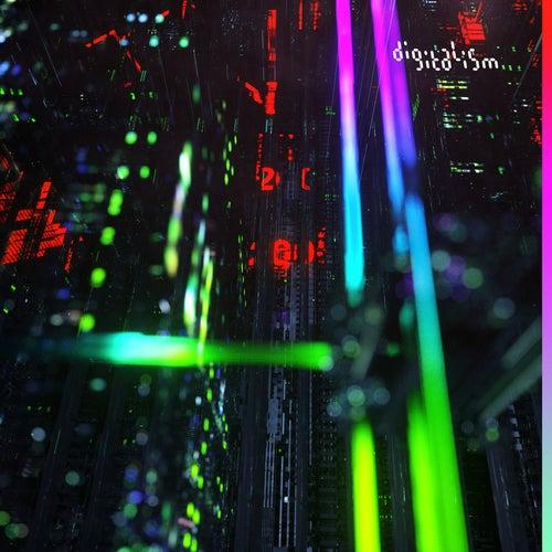 Zdar C1u6 von Digitalism
