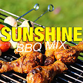 Sunshine BBQ Mix von Various Artists