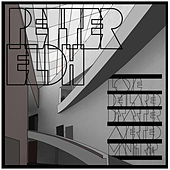 Love Declared Disaster Averted by Petter Eldh