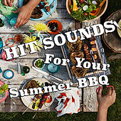 Hit Sounds For Your Summer BBQ von Various Artists