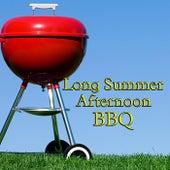 Long Summer Afternoon BBQ de Various Artists