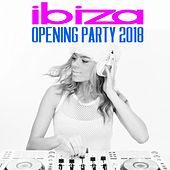 Ibiza Opening Party 2018 fra Various Artists