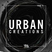 Urban Creations Issue 15 de Various Artists