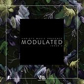 Variety Music Pres. Modulated Issue 2 by Various Artists