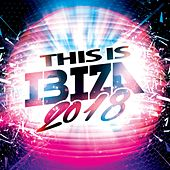 This Is Ibiza 2018 fra Various Artists