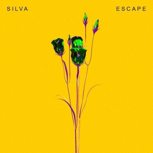 Escape by Silva