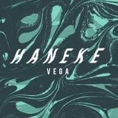 Haneke by Vega